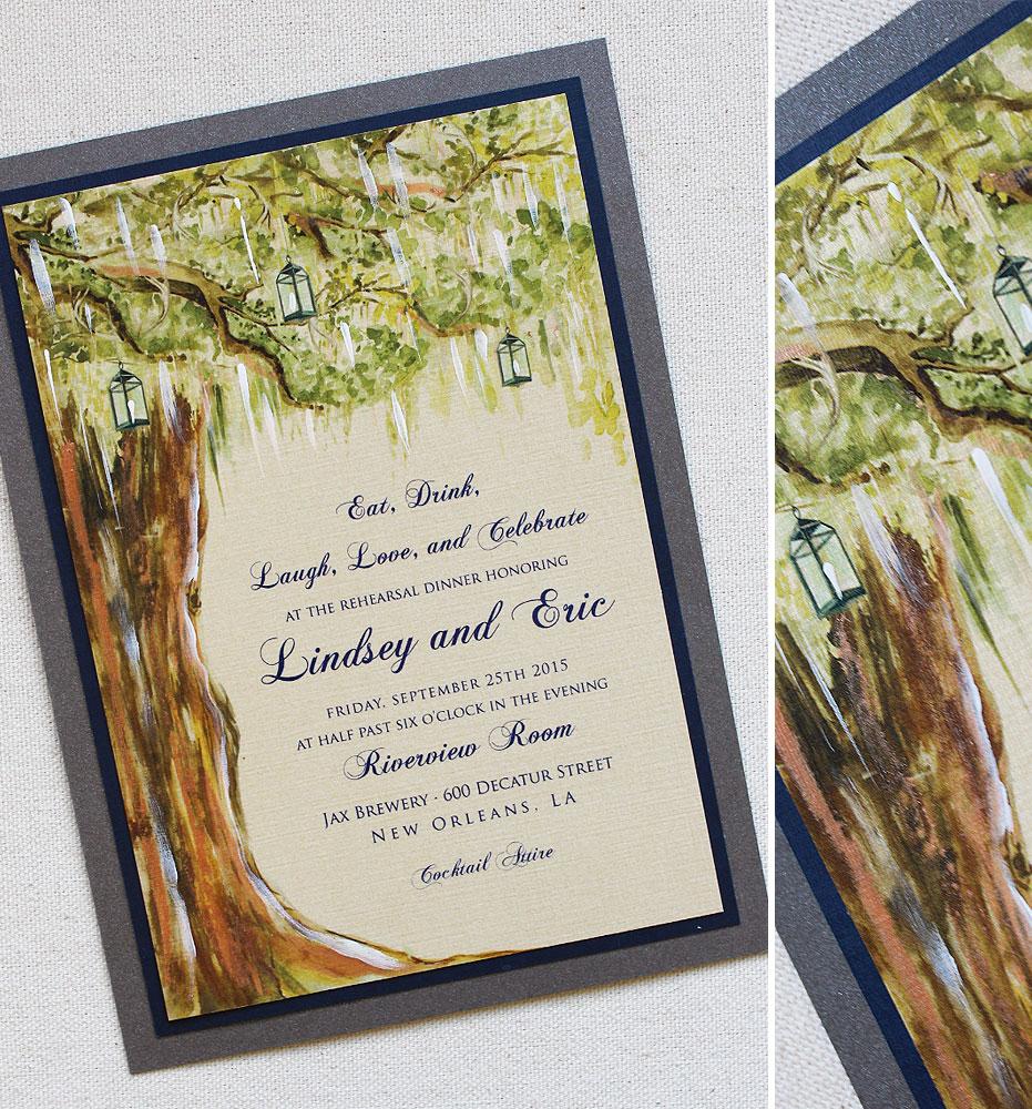 live-oak-wedding-stationery