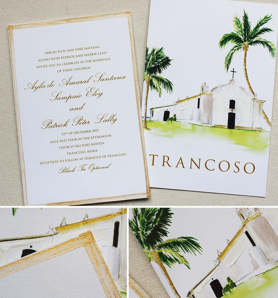 brazil-wedding-invitation