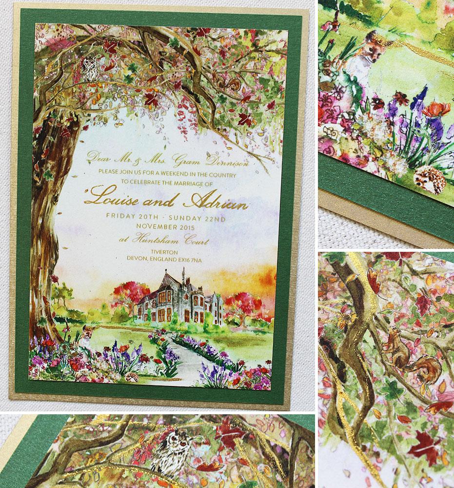 tree-landscape-wedding-invite