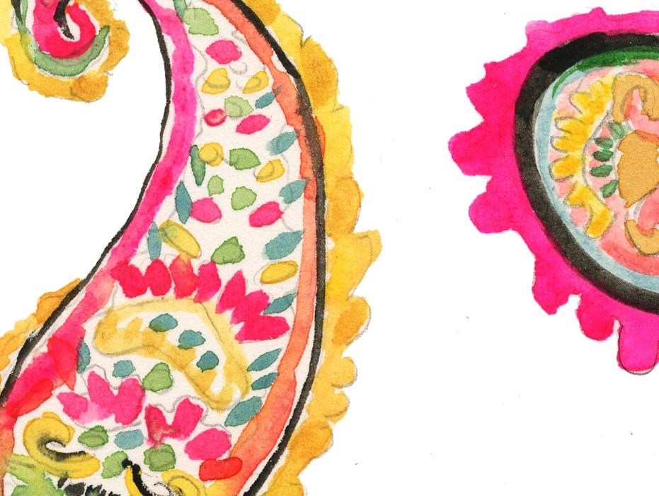 Frida-Khalo-inspired-artwork