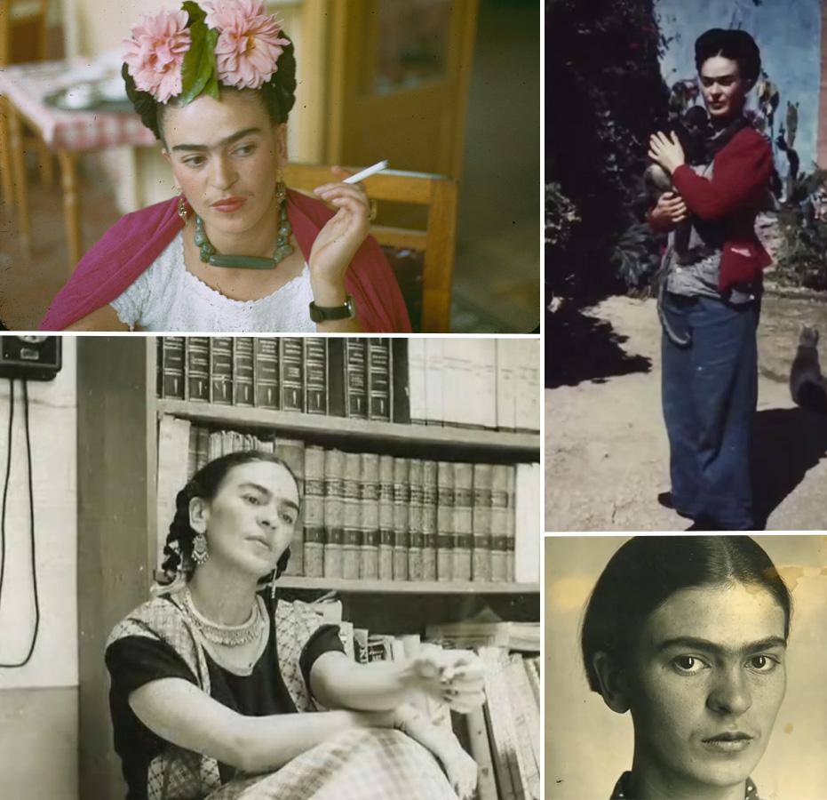 Frida-Khalo-wedding-inspiration5