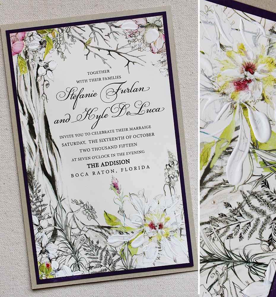 watercolor-botanical-wedding-invite