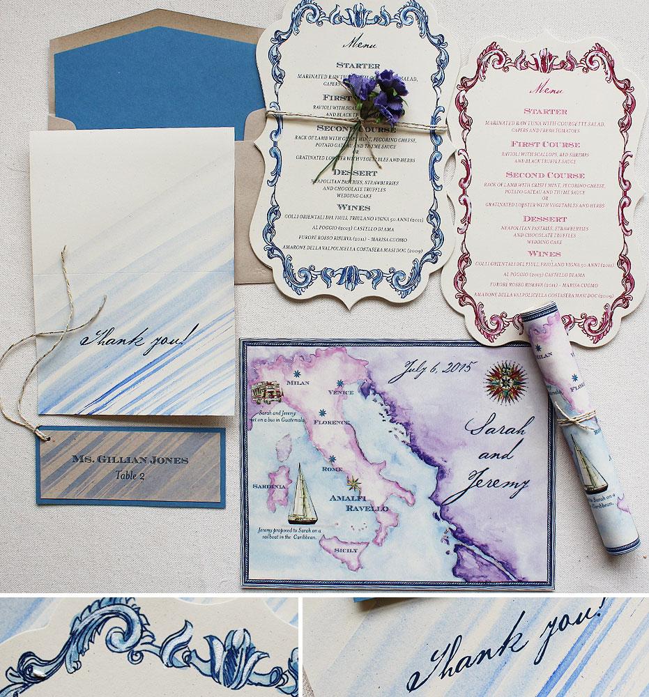 italian-wedding-day-accessories