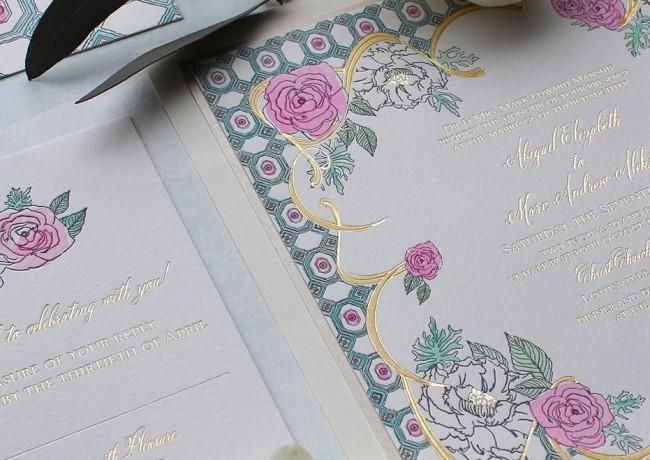 handmade-wedding-invitations