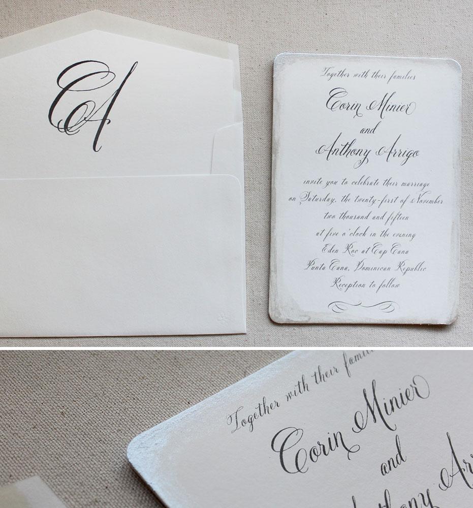 modern-style-wedding-invite