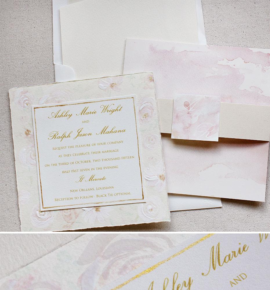 pale-pink-rose-wedding-invite