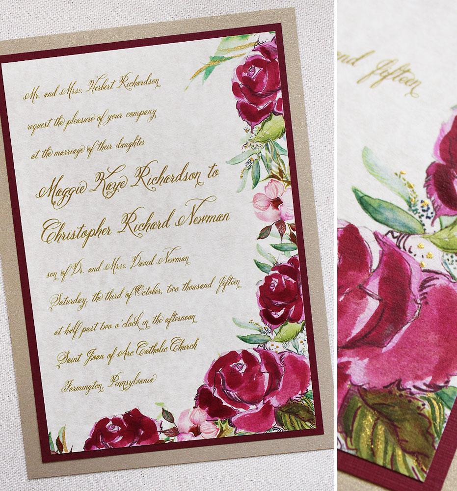 red-rose-wedding-stationery
