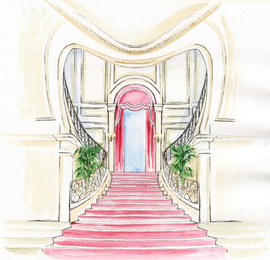 rosecliff-watercolor-wedding-invitation