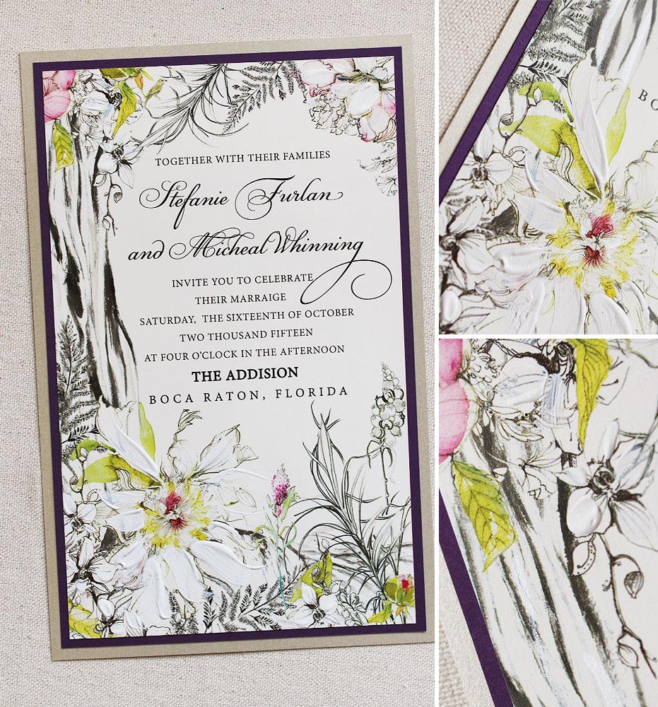 botanical-peony-wedding-invite