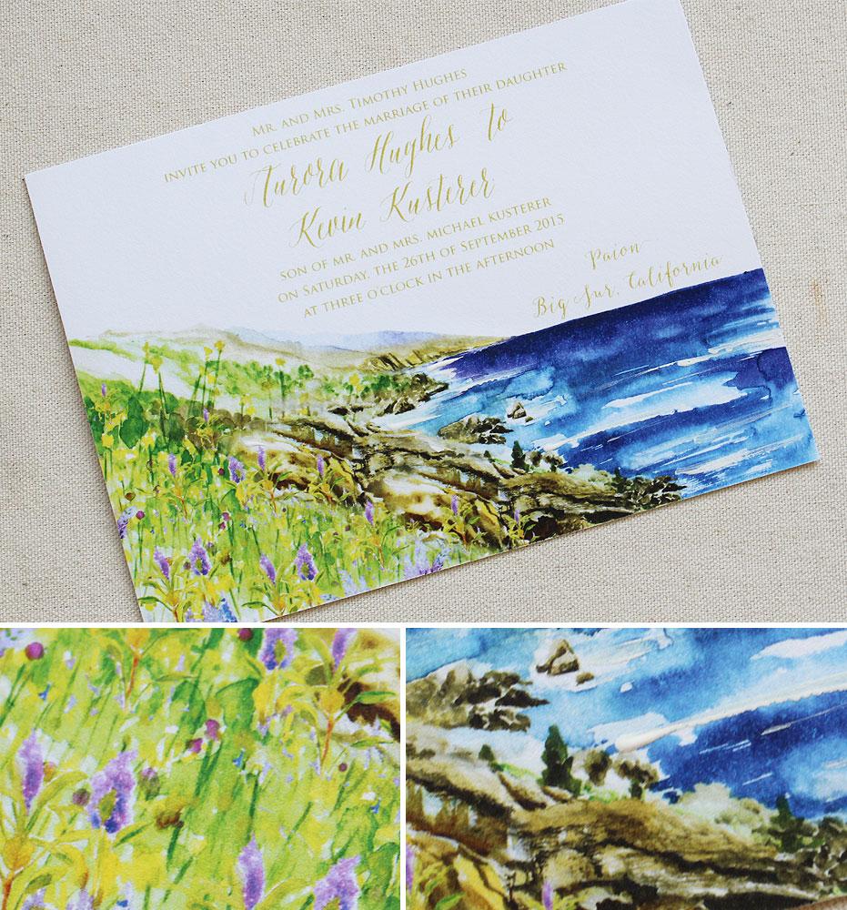 ocean-landscape-wedding-stationery