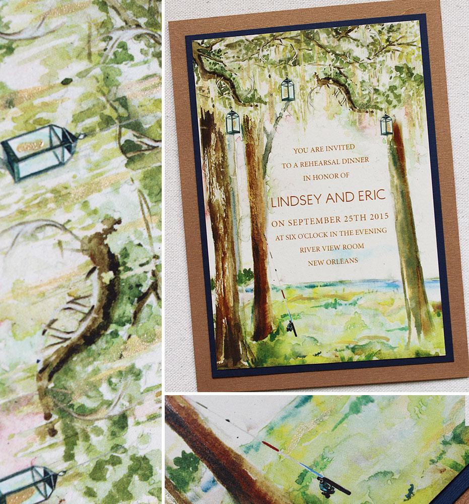 tree-landscape-wedding-rehearsal-invitation