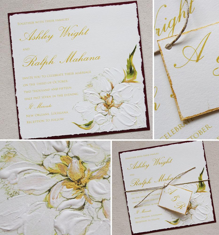 white-peony-wedding-stationery