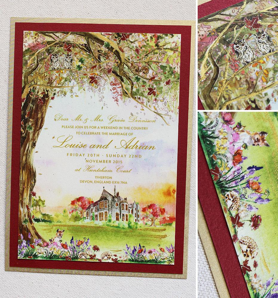custom-venue-wedding-invite