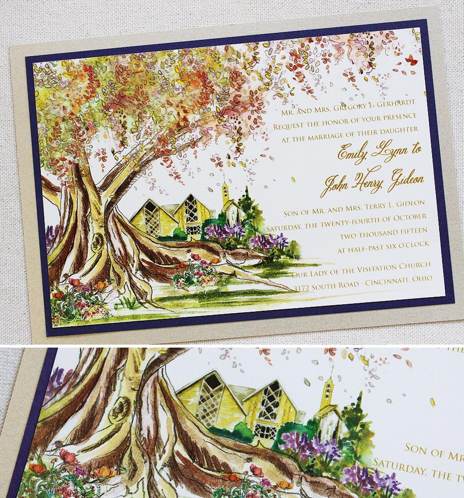 autumn-tree-landscape-wedding-invite