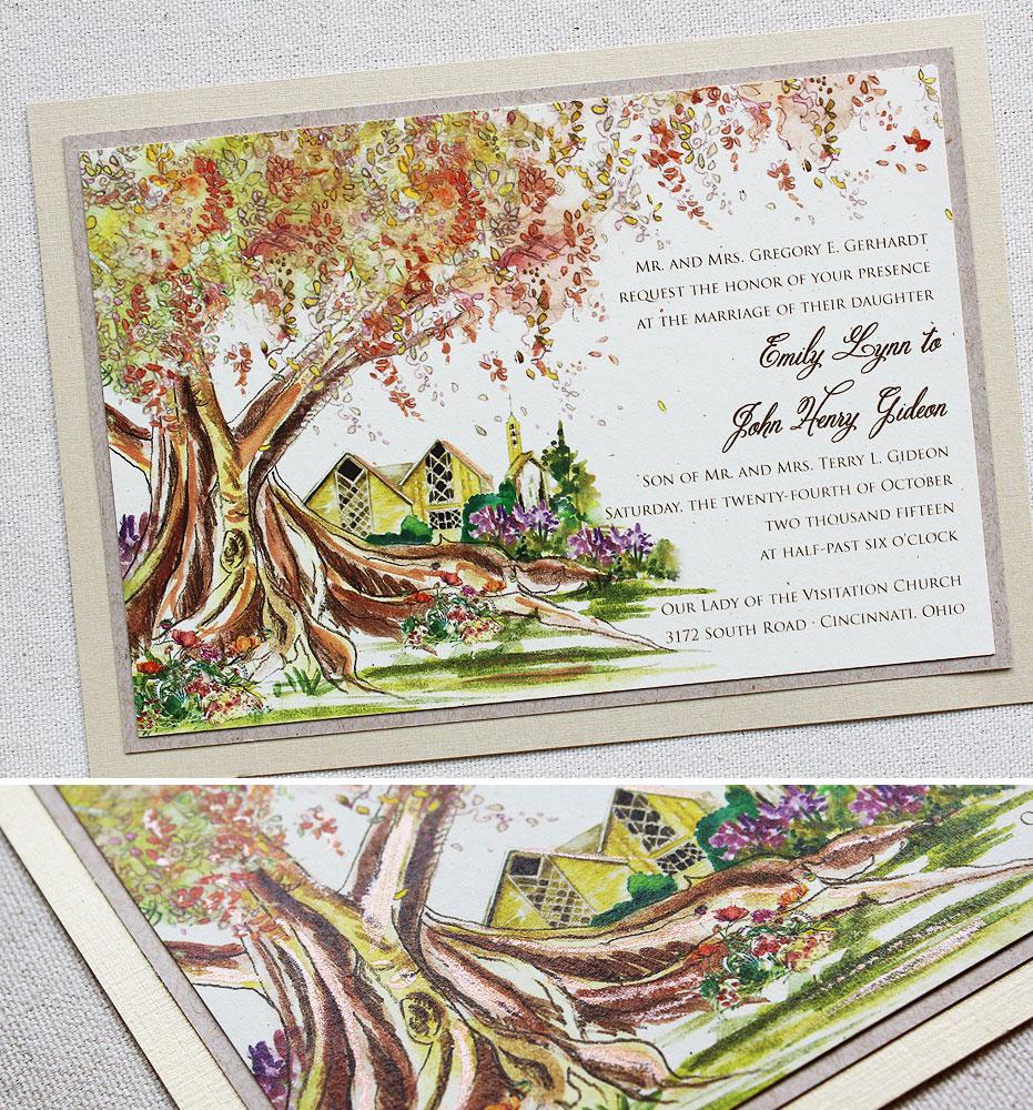 watercolor-tree-wedding-invite