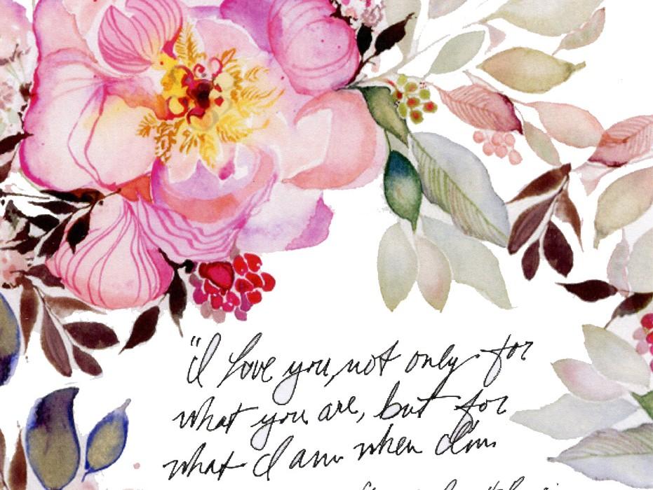 pink-peony-watercolor-pattern