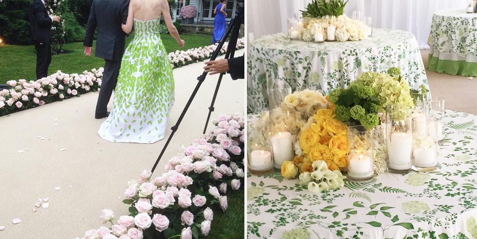 mindy-weiss-wedding