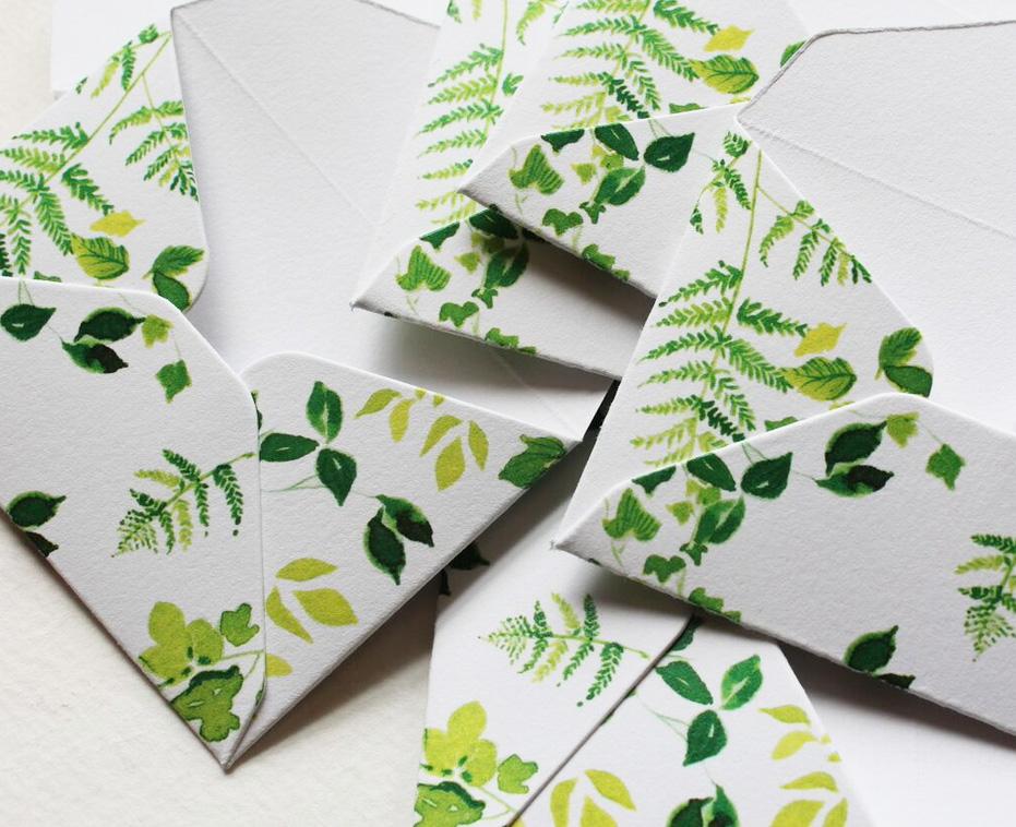 watercolor-letterpress-mindy-weiss-wedding-escort-cards