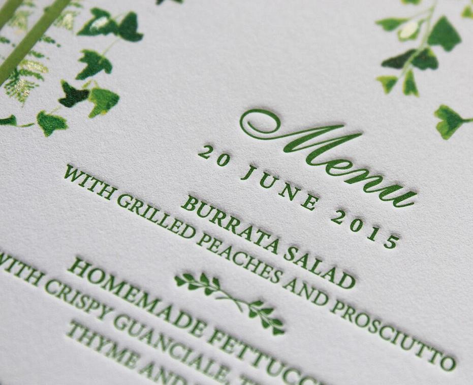 watercolor-letterpress-mindy-weiss-wedding-menus