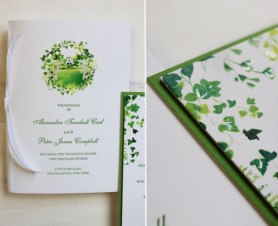 watercolor-letterpress-mindy-weiss-wedding-programs