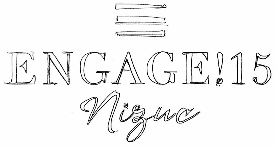 engage15-nizuc-wedding-summits