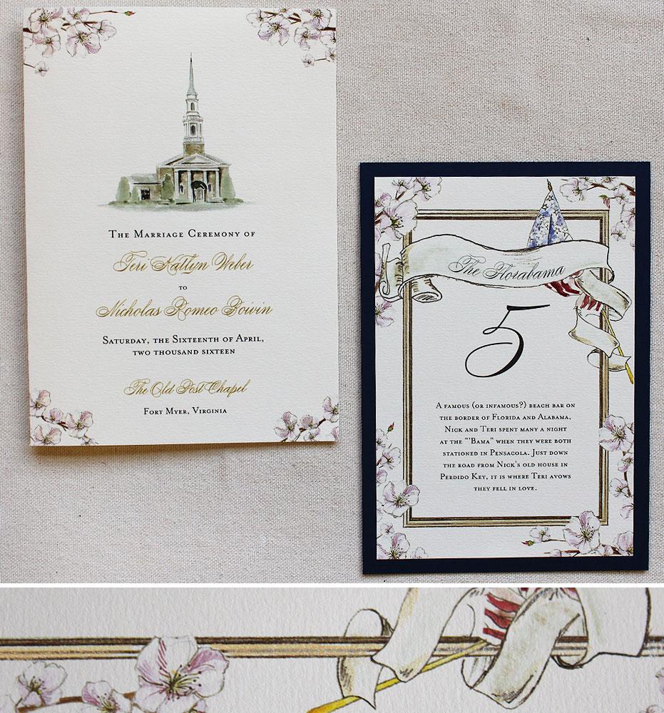 flag-wedding-accessories