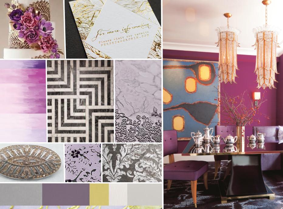 luxury-wedding-invitation-inspiration