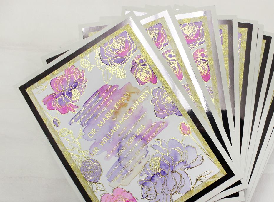 luxury-wedding-invitations