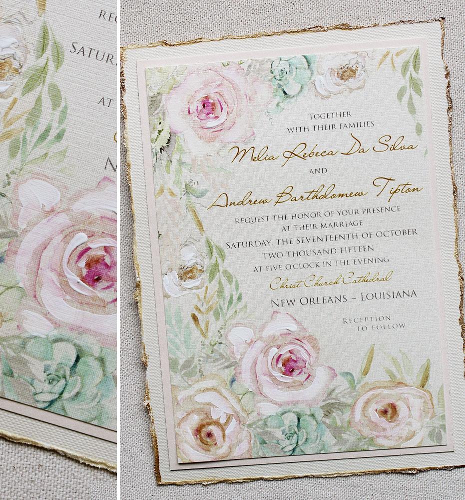 peach-rose-botanical-wedding-stationery