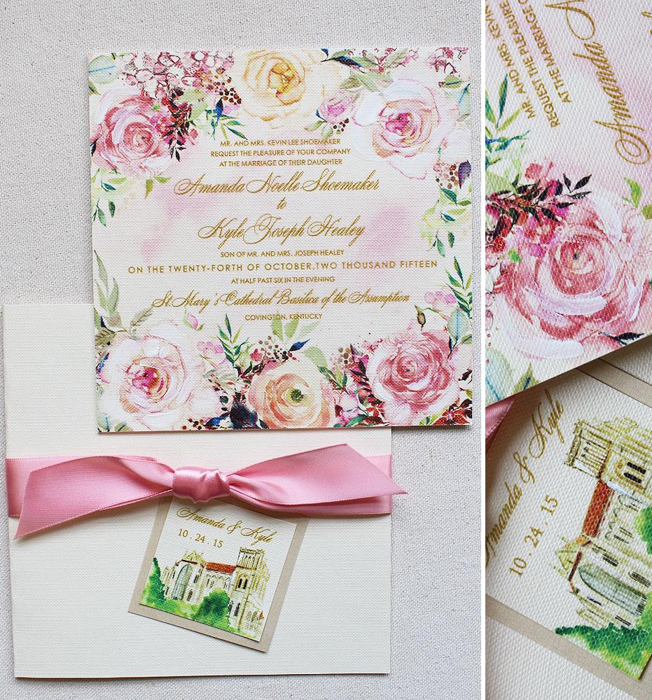 watercolor-floral-wedding-invite