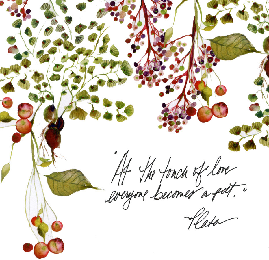botanical-watercolor-art-snippet-and-ink