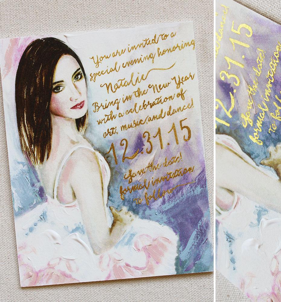 custom-portrait-invitation