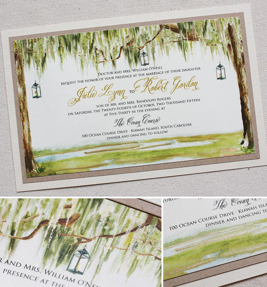 south-carolina-tree-wedding-invitation
