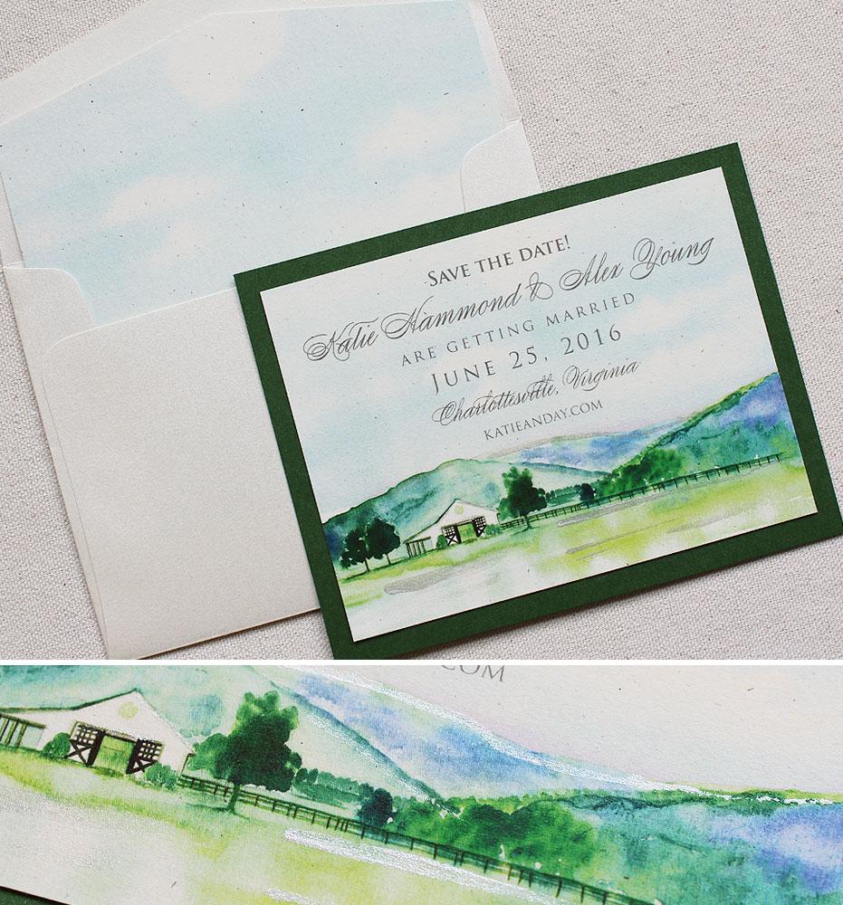 virginia-wedding-invitations