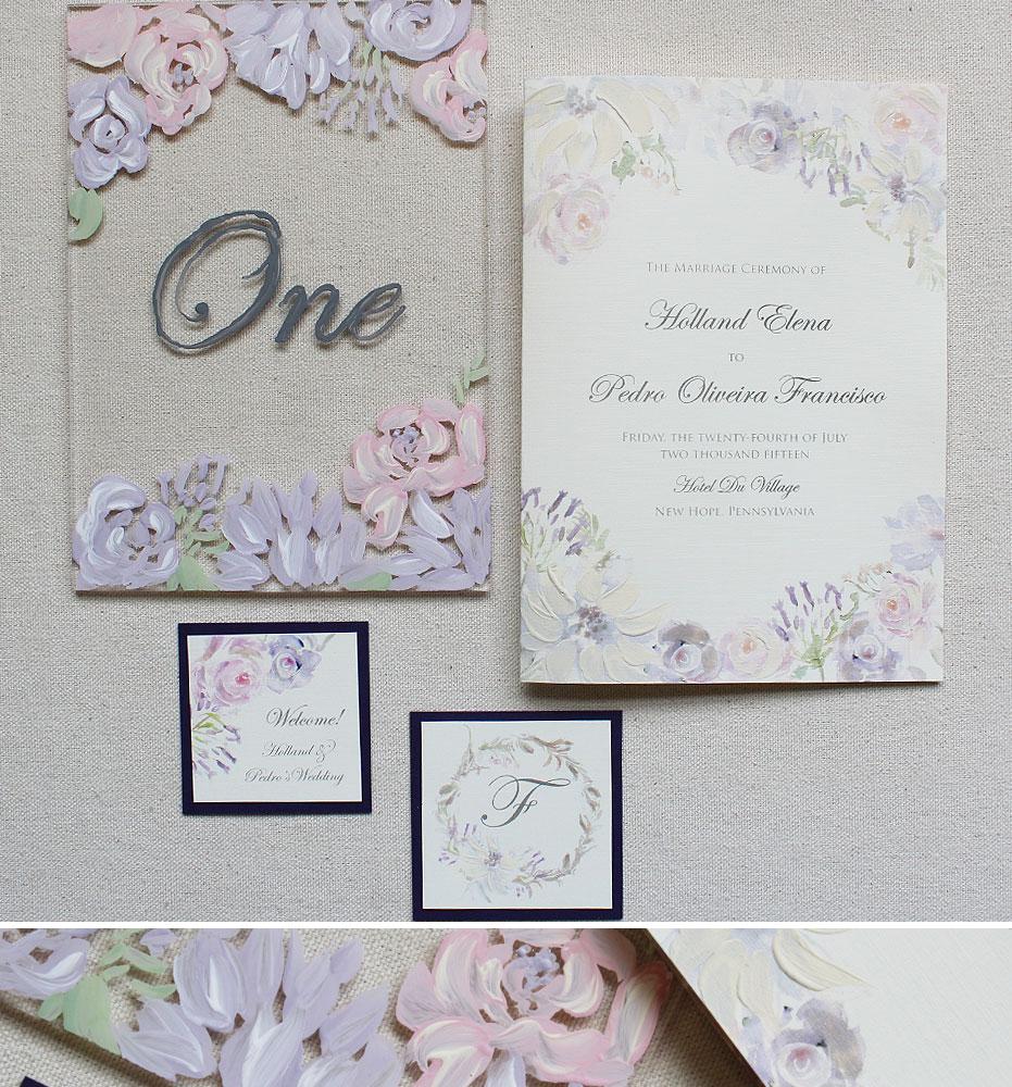 custom-wedding-accessories