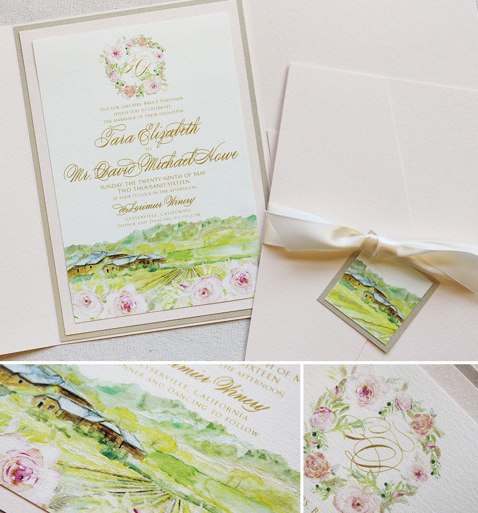 landscape-monogram-wedding-invite