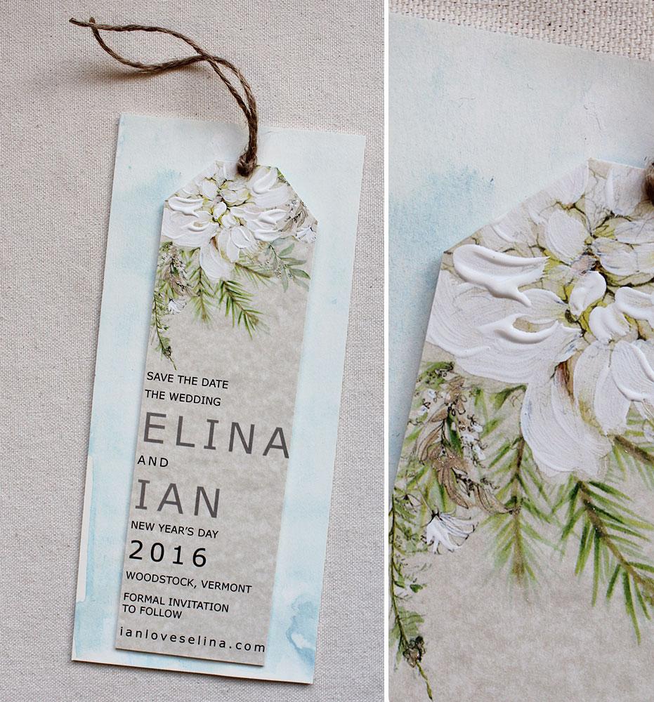 winter-wedding-stationery