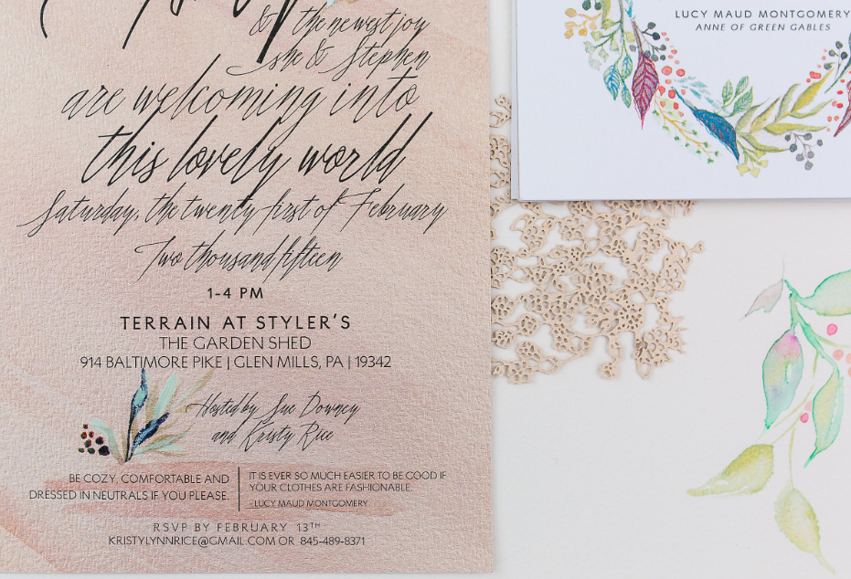 anne-of-green-gables-baby-shower-invitations