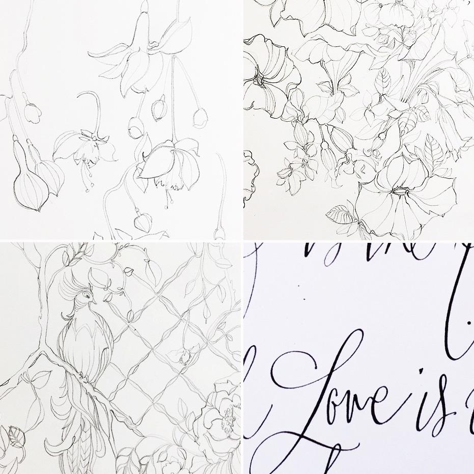 hand-drawn-patterns