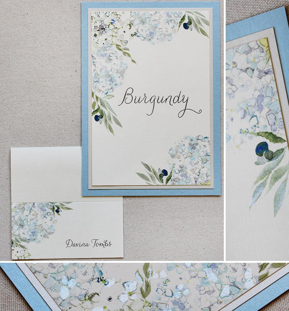 blue-hydrangea-wedding-stationery