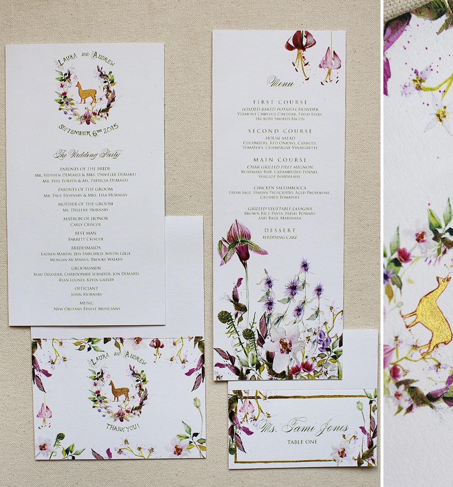 floral-botanical-wedding-stationery