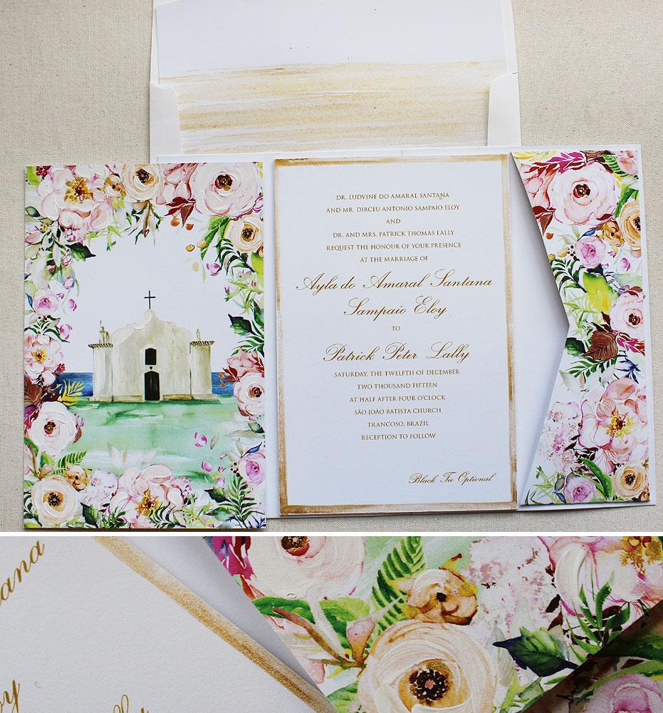tropical-floral-wedding-invites