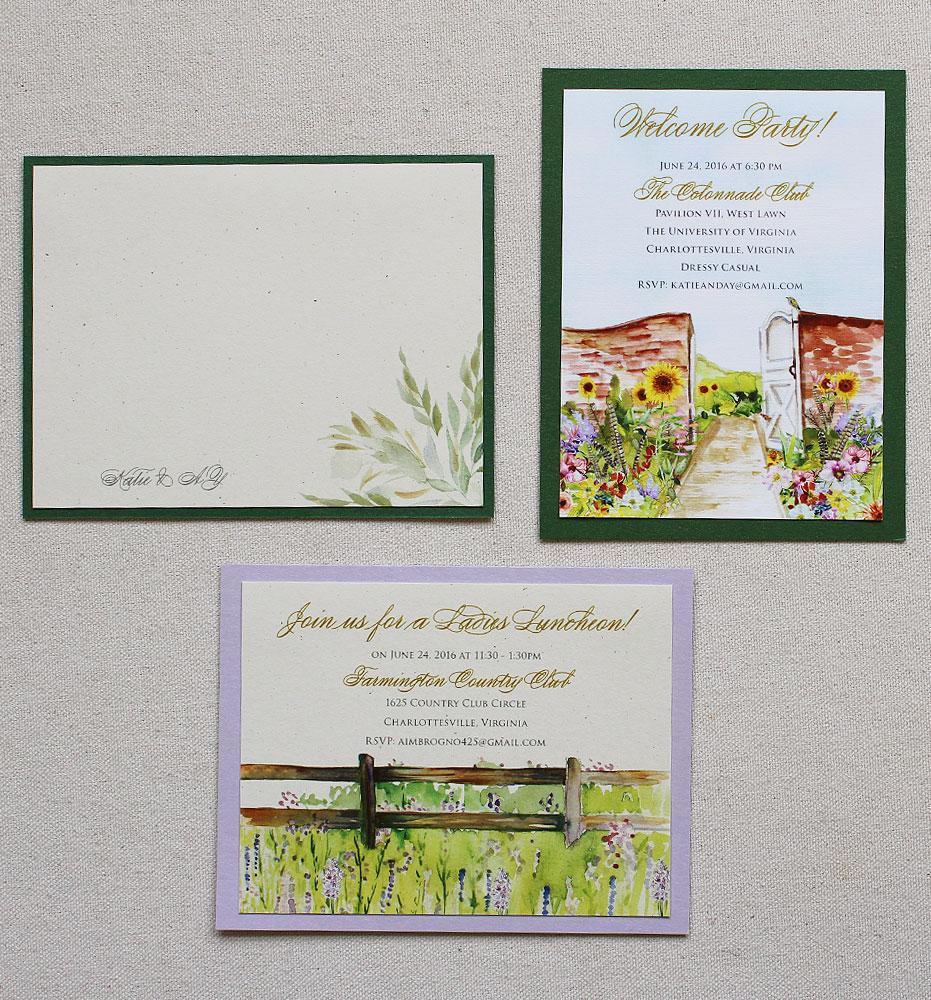custom-wedding-invites