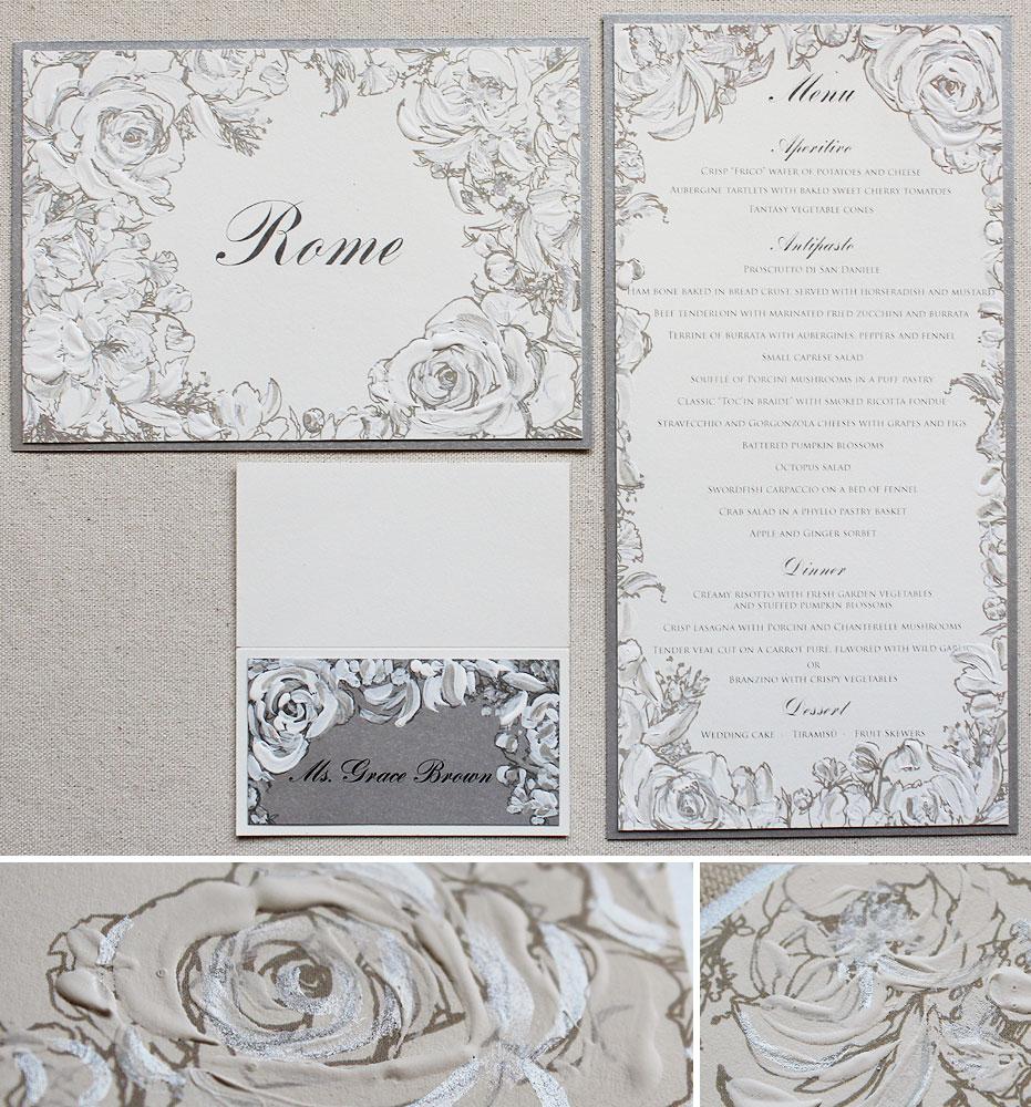 ivory-wedding-day-accessories