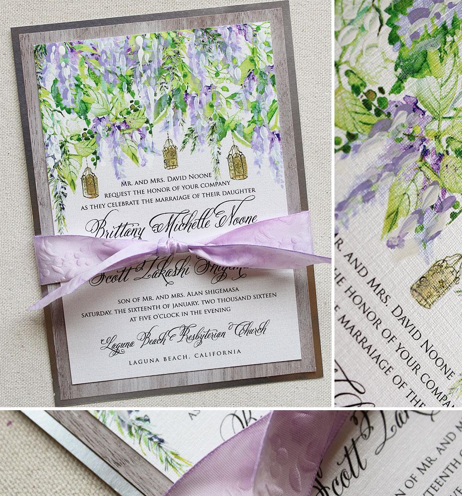 wisteria-wedding-stationery