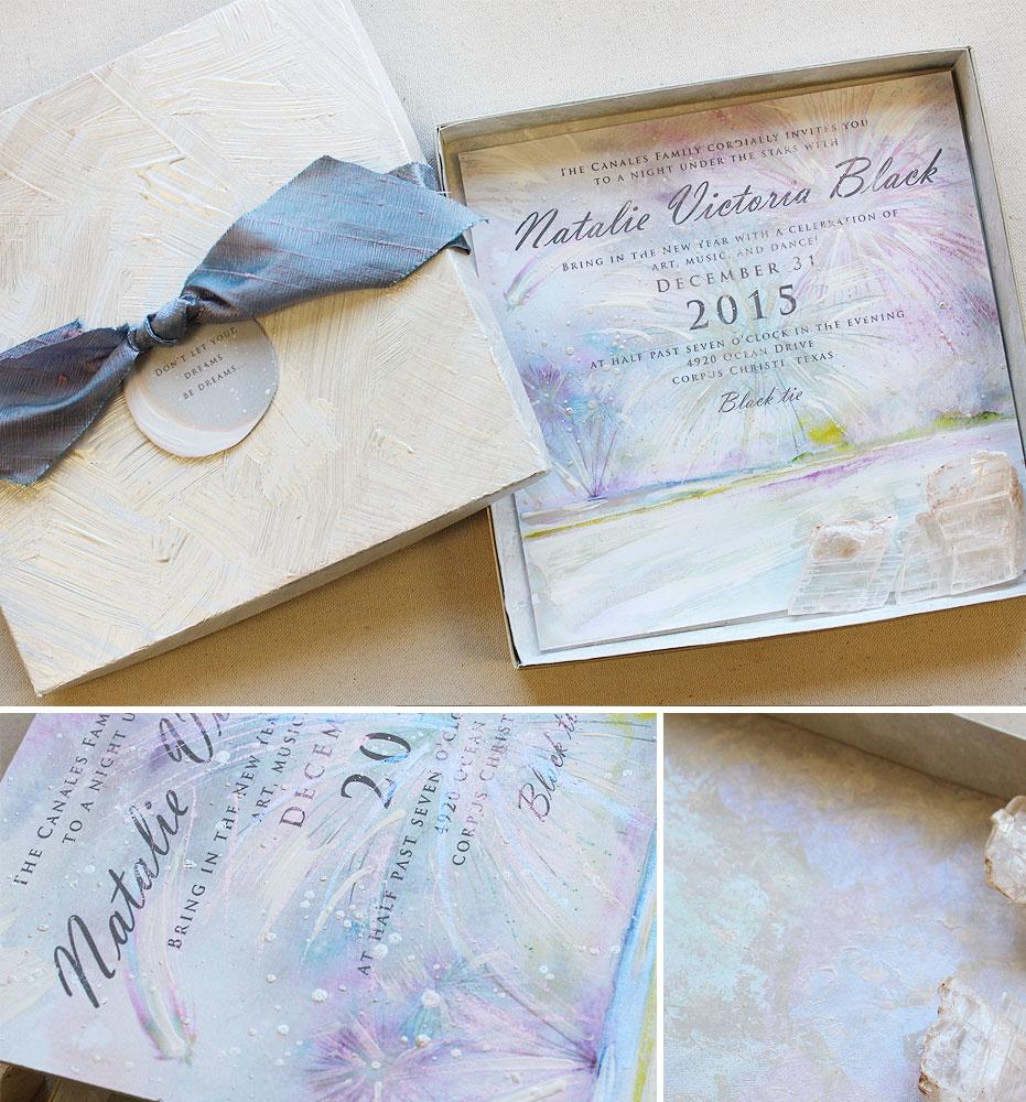 custom-new-years-invitation