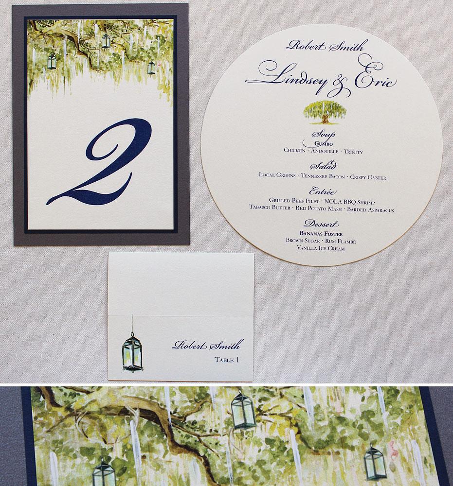 tree-wedding-accessories
