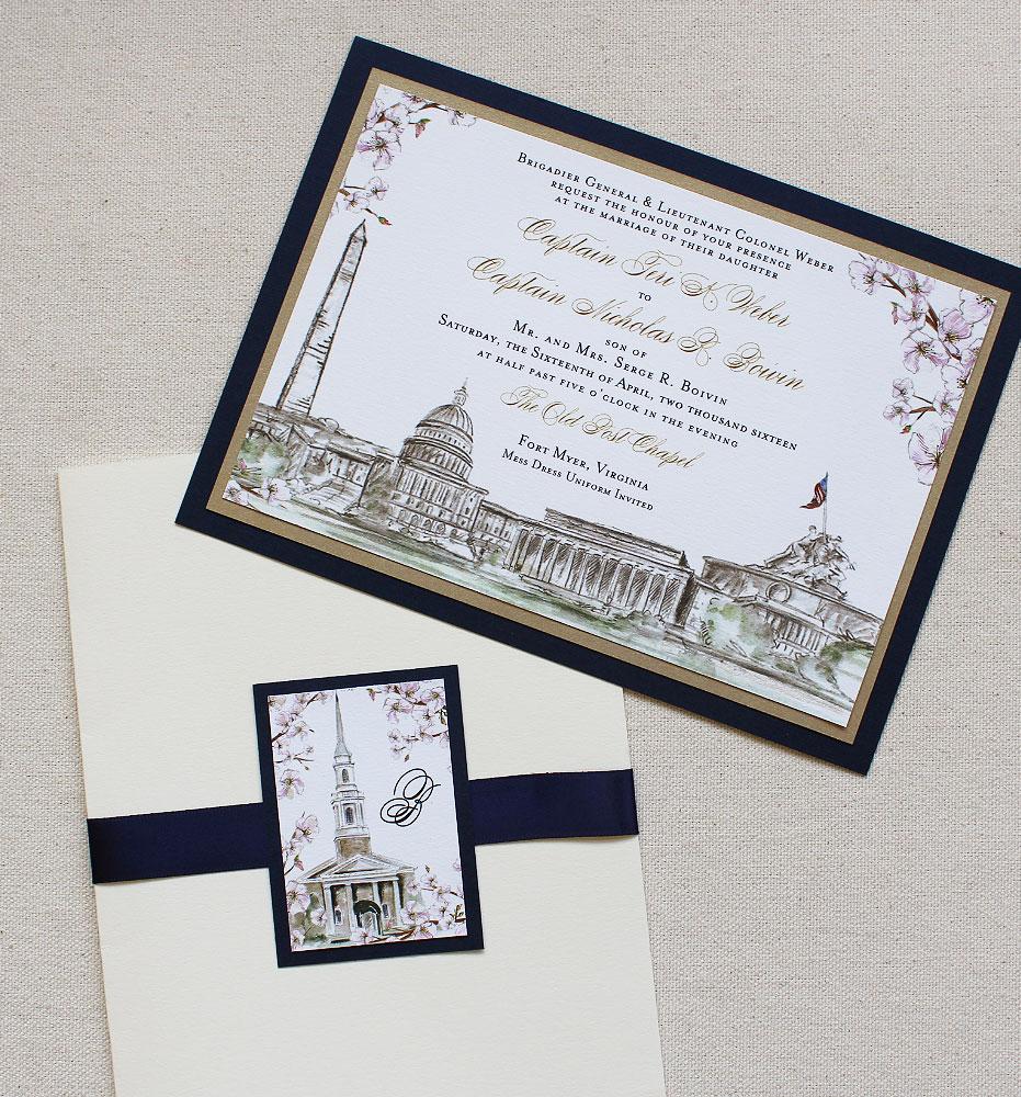 hybrid-cityscape-wedding-stationery