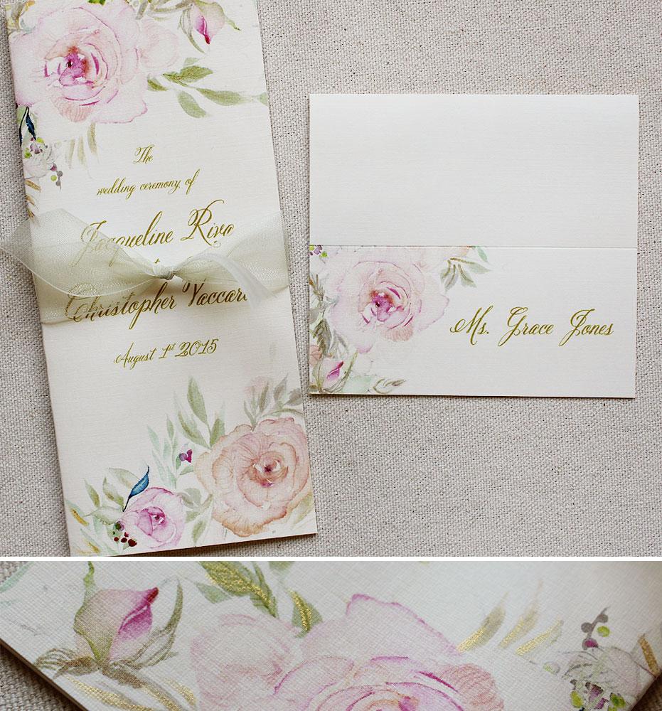 wedding-day-stationery