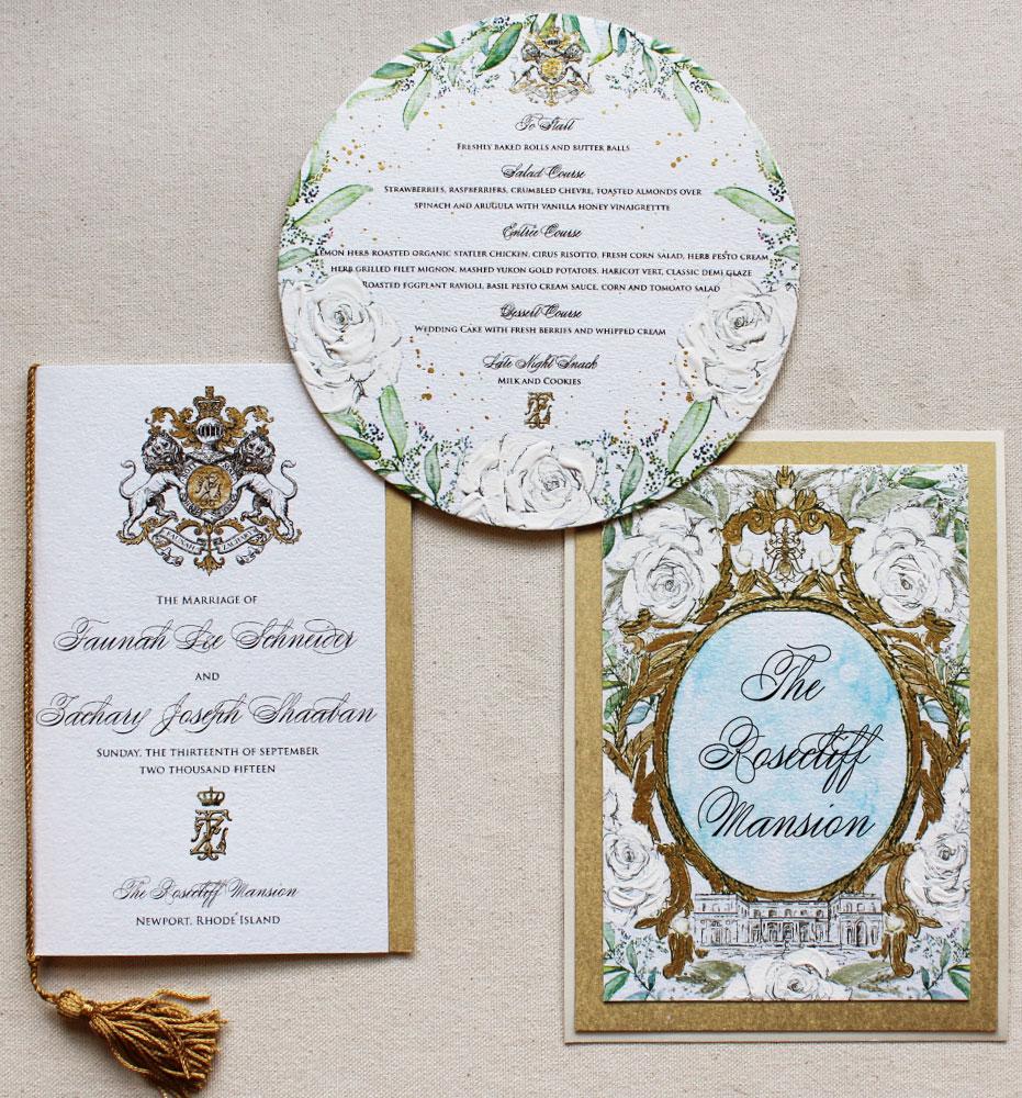 wedding-day-accessories
